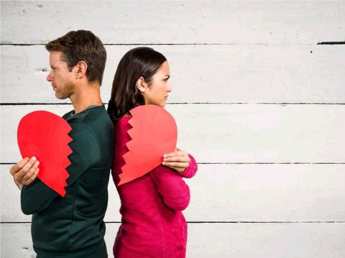 save a relationship after cheating