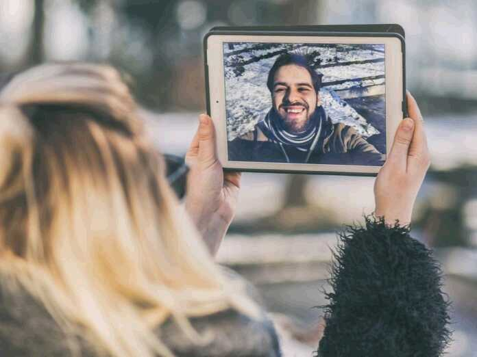 tips for a long-distance relationship